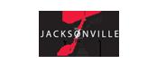Jacksonville Chrysler Dodge Jeep