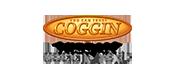 Coggin Nissan