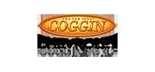 Coggin Chevrolet