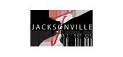 Jacksonville Chrysler Dodge Jeep Arlington